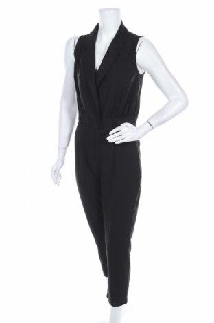 Γυναικεία σαλοπέτα Tally Weijl, Μέγεθος M, Χρώμα Μαύρο, Τιμή 20,13€