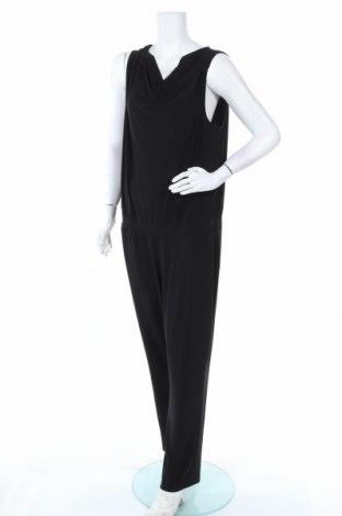 Γυναικεία σαλοπέτα Your Sixth Sense, Μέγεθος XL, Χρώμα Μαύρο, 96% πολυεστέρας, 4% ελαστάνη, Τιμή 10,98€