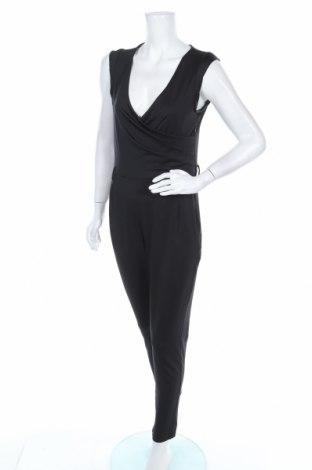 Γυναικεία σαλοπέτα Zebra, Μέγεθος M, Χρώμα Μαύρο, Τιμή 17,54€