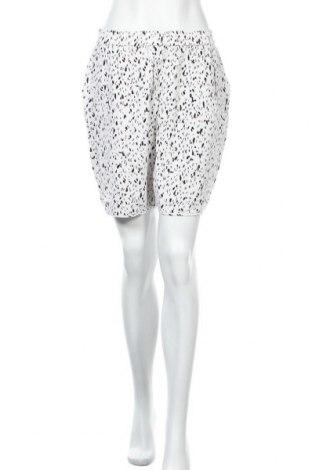 Γυναικείο κοντό παντελόνι Country Road, Μέγεθος M, Χρώμα Λευκό, Βισκόζη, Τιμή 17,28€