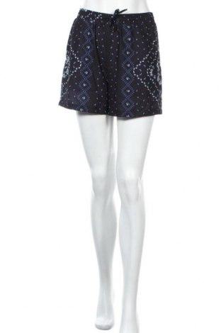Γυναικείο κοντό παντελόνι Edited, Μέγεθος S, Χρώμα Μαύρο, Τιμή 7,73€