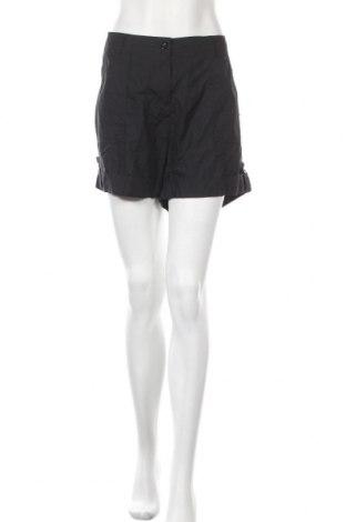 Γυναικείο κοντό παντελόνι Emerson, Μέγεθος XXL, Χρώμα Μπλέ, Βαμβάκι, Τιμή 18,19€