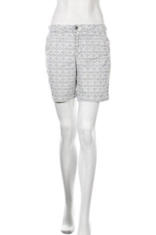Дамски къс панталон Esprit, Размер S, Цвят Многоцветен, Цена 17,33лв.