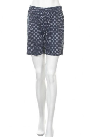 Γυναικείο κοντό παντελόνι Maddison, Μέγεθος M, Χρώμα Μπλέ, Βαμβάκι, Τιμή 11,69€