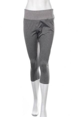 Дамски клин Cotton On, Размер XL, Цвят Сив, Цена 22,05лв.