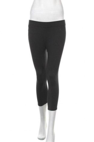 Дамски клин H&M Sport, Размер S, Цвят Черен, Цена 12,60лв.