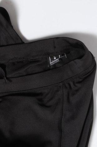 Дамски клин Muddyfox, Размер S, Цвят Черен, 94% полиестер, 6% еластан, Цена 20,80лв.