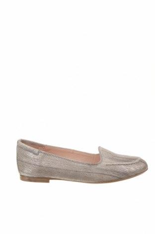Női cipők Hispanitas, Méret 36, Szín Szürke, Valódi bőr, Ár 7854 Ft