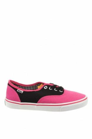 Дамски обувки Mtng, Размер 39, Цвят Розов, Текстил, Цена 38,22лв.