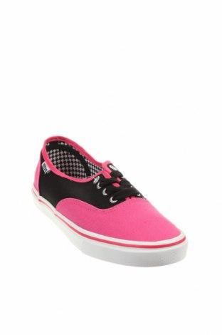 Дамски обувки Mtng, Размер 39, Цвят Розов, Текстил, Цена 29,25лв.