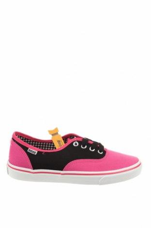 Дамски обувки Mtng, Размер 40, Цвят Розов, Текстил, Цена 40,18лв.