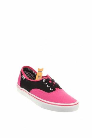 Дамски обувки Mtng, Размер 40, Цвят Розов, Текстил, Цена 26,65лв.