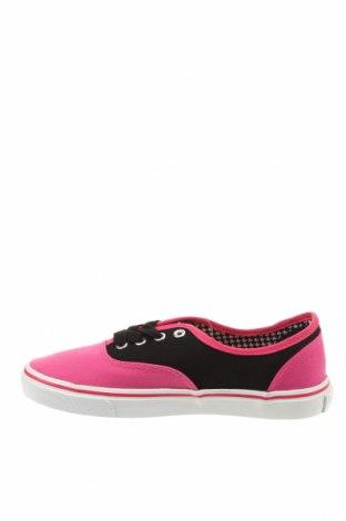 Дамски обувки Mtng, Размер 38, Цвят Розов, Текстил, Цена 26,65лв.