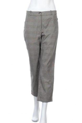 Γυναικείο παντελόνι Annette Gortz, Μέγεθος S, Χρώμα  Μπέζ, 98% βαμβάκι, 2% ελαστάνη, Τιμή 23,38€