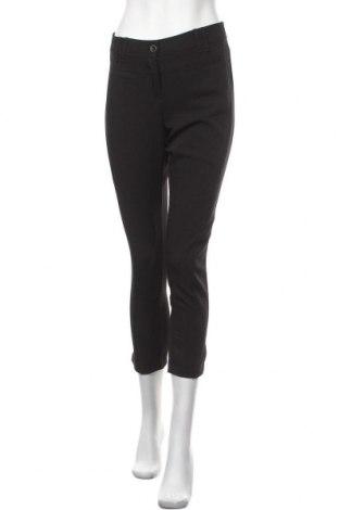 Дамски панталон B.C. Best Connections, Размер M, Цвят Черен, Цена 22,31лв.
