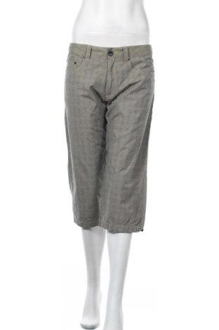 Дамски панталон Blend, Размер M, Цвят Сив, Памук, Цена 18,74лв.