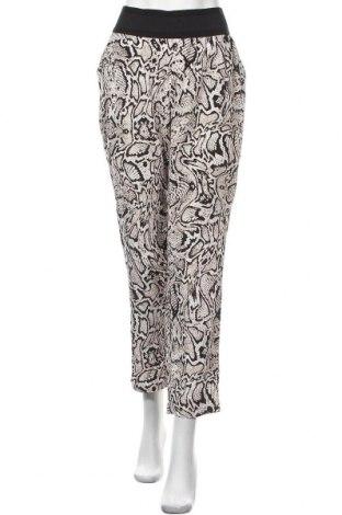 Дамски панталон Colours Of The World, Размер XL, Цвят Многоцветен, Цена 16,07лв.