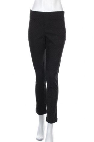 Γυναικείο παντελόνι Conbipel, Μέγεθος XL, Χρώμα Μαύρο, Τιμή 12,28€