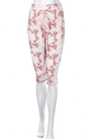 Γυναικείο παντελόνι Crivit, Μέγεθος S, Χρώμα Ρόζ , Τιμή 12,96€