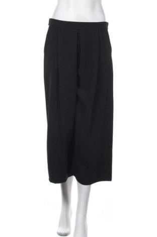 Γυναικείο παντελόνι Jbc, Μέγεθος M, Χρώμα Μαύρο, Τιμή 5,91€