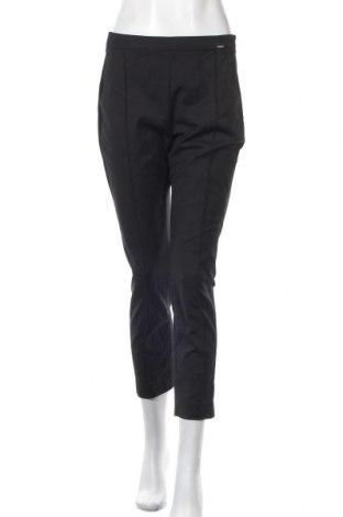 Γυναικείο παντελόνι Marciano, Μέγεθος M, Χρώμα Μαύρο, 48% βαμβάκι, 45% πολυαμίδη, 7% ελαστάνη, Τιμή 19,48€