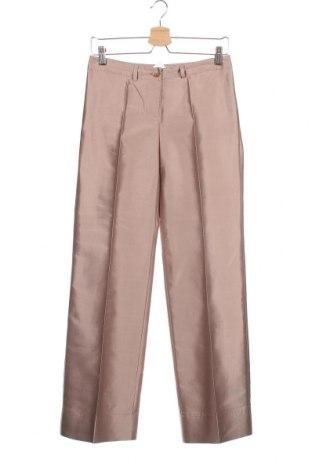 Дамски панталон Penny Black, Размер XS, Цвят Розов, Цена 23,40лв.