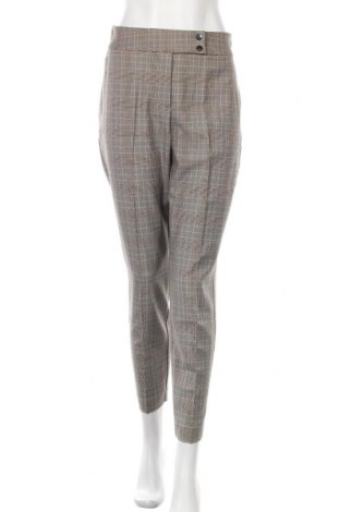 Γυναικείο παντελόνι Reserved, Μέγεθος M, Χρώμα Πολύχρωμο, Τιμή 14,84€
