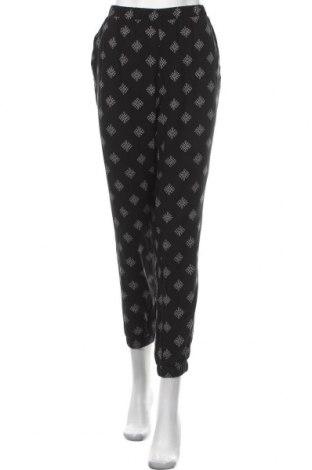 Γυναικείο παντελόνι Roxy, Μέγεθος L, Χρώμα Μαύρο, Τιμή 9,35€