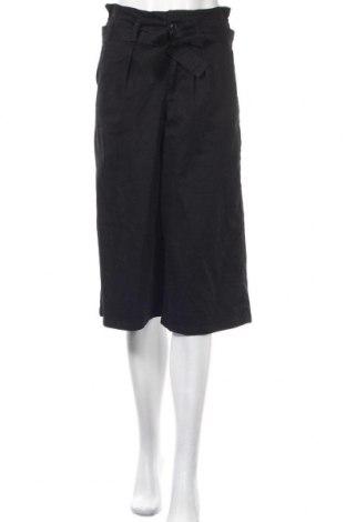 Дамски панталон Sublevel, Размер XS, Цвят Черен, Цена 18,11лв.