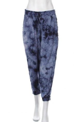 Γυναικείο παντελόνι Supre, Μέγεθος L, Χρώμα Μπλέ, Τιμή 9,35€