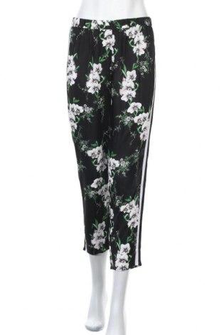 Γυναικείο παντελόνι Tezenis, Μέγεθος M, Χρώμα Πολύχρωμο, Βισκόζη, Τιμή 14,81€