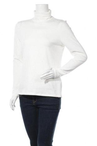Γυναικείο ζιβάγκο C&A, Μέγεθος M, Χρώμα Λευκό, 95% βαμβάκι, 5% ελαστάνη, Τιμή 8,18€