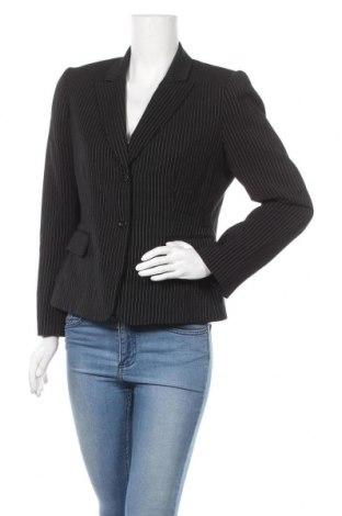 Γυναικείο σακάκι Tahari By Arthur S. Levine, Μέγεθος M, Χρώμα Μαύρο, 99% πολυεστέρας, 1% βισκόζη, Τιμή 19,60€