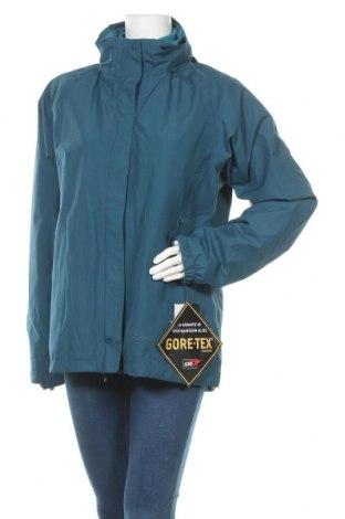 Γυναικείο μπουφάν αθλητικό Sprayway, Μέγεθος XL, Χρώμα Μπλέ, Πολυεστέρας, Τιμή 68,81€