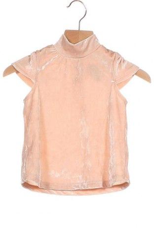 Dětská halenka  Firetrap, Velikost 18-24m/ 86-98 cm, Barva Růžová, 93% polyester, 7% elastan, Cena  133,00Kč