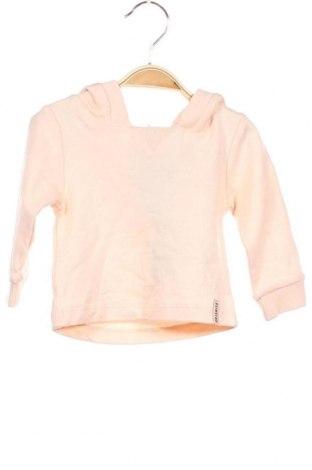 Dětská halenka  Firetrap, Velikost 1-2m/ 50-56 cm, Barva Růžová, Bavlna, Cena  114,00Kč