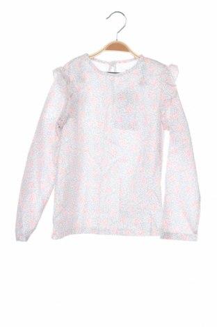 Παιδική μπλούζα Little Celebs, Μέγεθος 7-8y/ 128-134 εκ., Χρώμα Πολύχρωμο, Βαμβάκι, Τιμή 6,50€