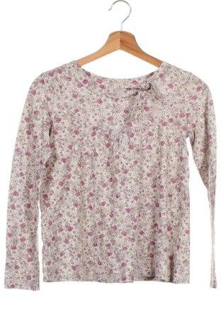 Παιδική μπλούζα Mayoral, Μέγεθος 15-18y/ 170-176 εκ., Χρώμα Πολύχρωμο, Τιμή 11,26€