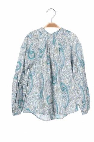 Παιδική μπλούζα Neck & Neck, Μέγεθος 6-7y/ 122-128 εκ., Χρώμα Πολύχρωμο, Βαμβάκι, Τιμή 12,22€