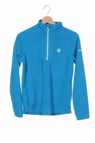Παιδική μπλούζα fleece Dare 2B, Μέγεθος 13-14y/ 164-168 εκ., Χρώμα Μπλέ, Πολυεστέρας, Τιμή 14,72€