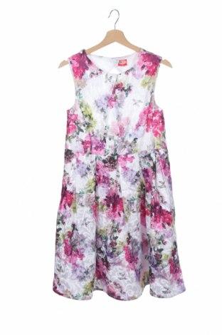 Παιδικό φόρεμα, Μέγεθος 15-18y/ 170-176 εκ., Χρώμα Πολύχρωμο, Πολυεστέρας, Τιμή 23,38€