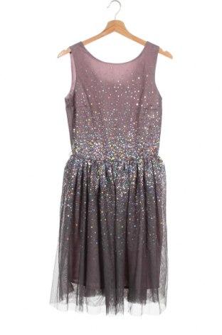 Παιδικό φόρεμα H&M, Μέγεθος 14-15y/ 168-170 εκ., Χρώμα Πολύχρωμο, Πολυεστέρας, Τιμή 22,08€