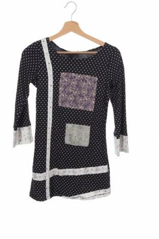 Παιδικό φόρεμα Ian Mosh, Μέγεθος 10-11y/ 146-152 εκ., Χρώμα Μαύρο, Βαμβάκι, Τιμή 25,97€