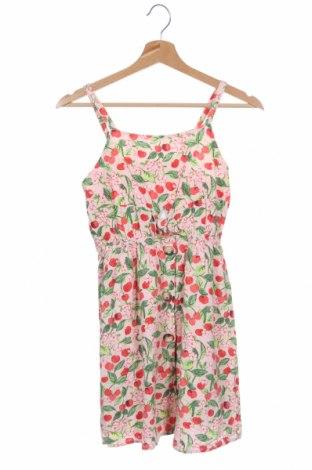 Παιδικό φόρεμα Zara Kids, Μέγεθος 12-13y/ 158-164 εκ., Χρώμα Πολύχρωμο, Τιμή 11,14€