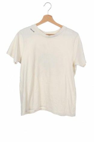Παιδικό μπλουζάκι O'neill, Μέγεθος 13-14y/ 164-168 εκ., Χρώμα  Μπέζ, Βαμβάκι, Τιμή 15,59€