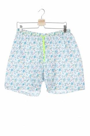 Детски къс панталон Lola Palacios, Размер 15-18y/ 170-176 см, Цвят Многоцветен, Цена 18,02лв.