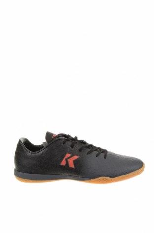 Ανδρικά παπούτσια, Μέγεθος 43, Χρώμα Γκρί, Δερματίνη, Τιμή 18,25€