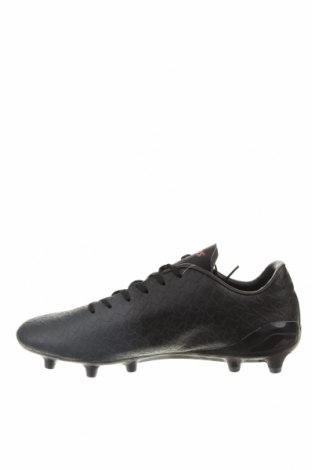 Мъжки обувки, Размер 43, Цвят Сив, Еко кожа, Цена 34,22лв.