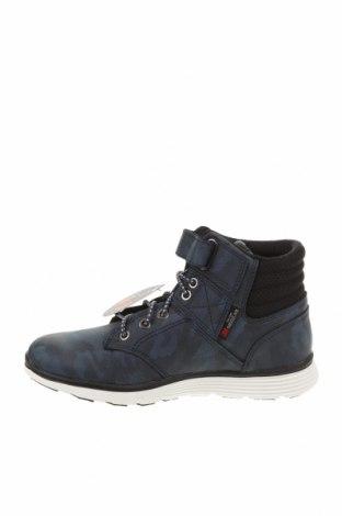 Детски обувки O'neill, Размер 34, Цвят Син, Текстил, Цена 41,65лв.