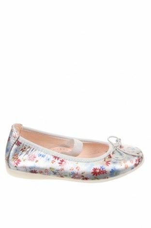 Παιδικά παπούτσια Pablosky, Μέγεθος 26, Χρώμα Πολύχρωμο, Γνήσιο δέρμα, Τιμή 13,76€